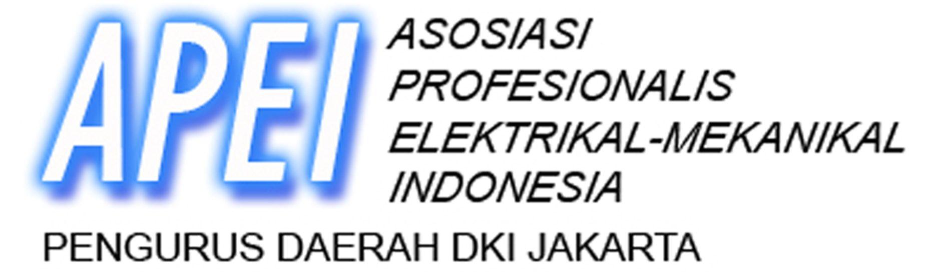 APEI DKI JAKARTA